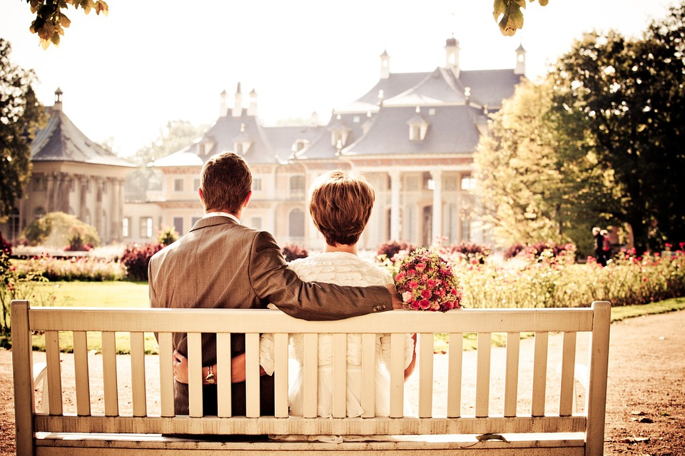 Date name by partner of life birth find Love Match